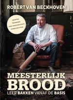 Meesterlijk Brood Robèrt van Beckhoven