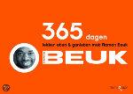 365 dagen lekker eten & genieten met Ramon Beuk