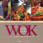 Alles in de wok - Piet Huysentruyt