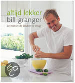 Altijd lekker Bill Granger