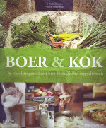 Boer & kok