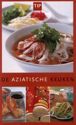 De Aziatische keuken Lulu Grimes & K. Rowney