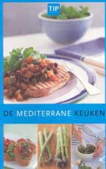 De mediterrane keuken K. Rowney & K. Rowney