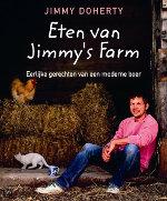 Eten van Jimmy's Farm Jimmy Doherty