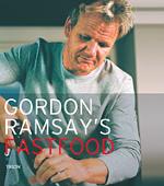 Fastfood Gordon Ramsay