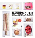 Havermoutje - Pascalle Bonnier en Mathijs Kok