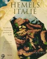 Hemels Italië Ursula Ferrigno