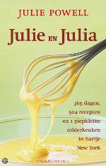 Julie en Julia