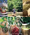 Leven & koken Piet Frankrijk Huysentruyt, Piet Huysentruyt & Smedt, F.