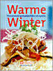 Warme winter