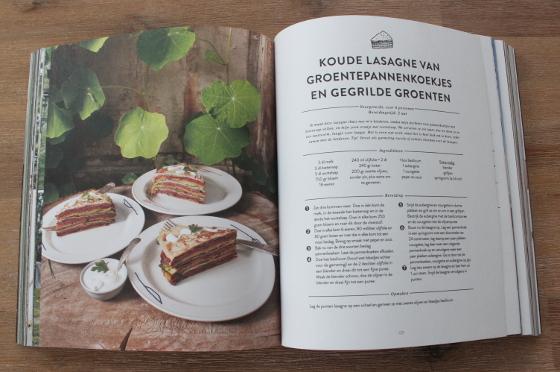 Echt Eten 2 Jonathan Karpathios Als Jon in Frankrijk inkijkje recept