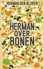 Herman over bonen - Herman den Blijker & Jaap van Rijn