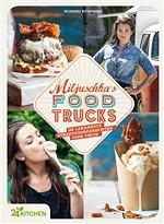 Miljuschka's Foodtrucks kookboek