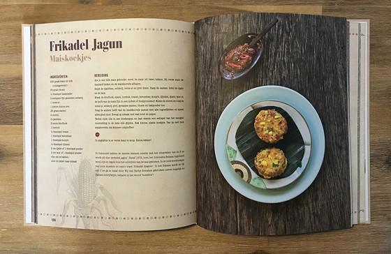 inkijken bartje boemboe recept
