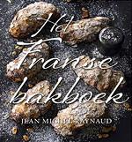 Het Franse Bakboek - Jean Michel Raynaud