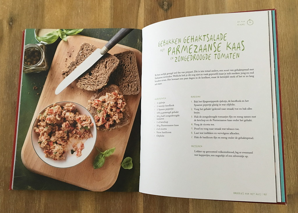 De Would Be Chef 2 - Sven Ornelis in kijkje