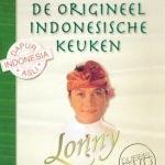 lonny indonesische