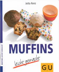 muffins - Jutta Renz