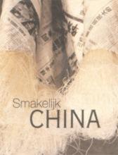 Smakelijk China