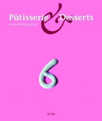 Patisserie & Desserts 6