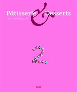 patisserie & desserts 2