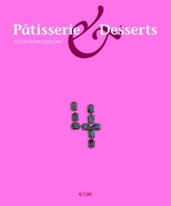 Patisserie & Desserts 4