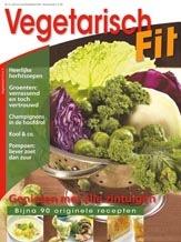 vegetarisch fit