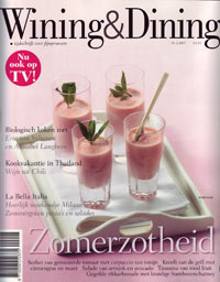 wining_dining_2_2007