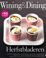 wining dining 3-2007